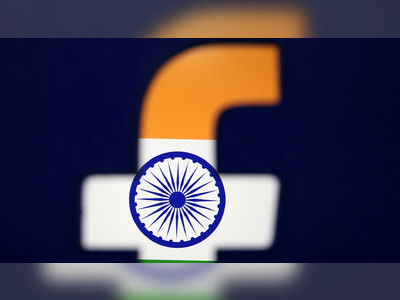 India threatens to jail Facebook, WhatsApp & Twitter staff over refusal to wipe data that 'undermines national security' – reports